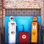 Got Gas? by Todd Lytle, f16 Color Digital, Score: 9