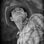 Marlboro Man by Butch Mazzuca, 3rd f8 Digital