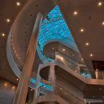 Inside Perlan by Dan Greenberg, 1st f16 Digital