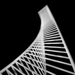 Pathway to Vertigo by Nick Hemenway, f8 Digital, Score: 9