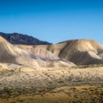Adobe Hills by Gary Witt, f16 Color, Score: 9