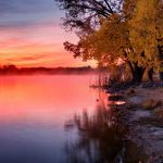Colorado Sunrise by Jeff Owens, f11 Digital, Score: 10