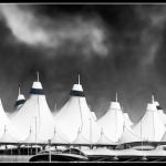 Storm-Watch @ DIA by Todd Lytle, f16 Color Digital, Score: 9