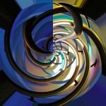 With a Twist Please by Gary Witt, 1st f8 Digital