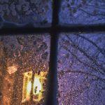 My Back Door by Gwen Paton, f11 Digital, Score: 10