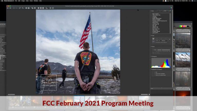 february 2021 program video thumbnail
