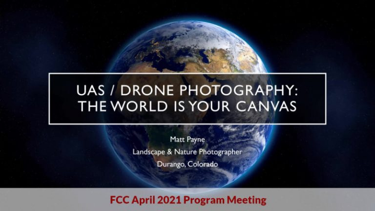 fcc apr2021 program thumbnail