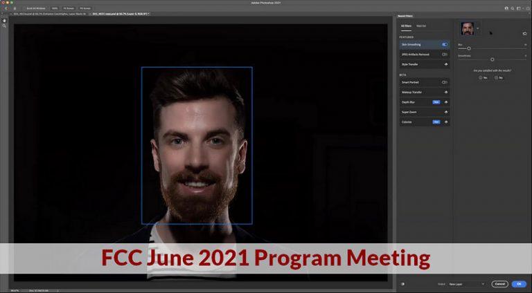 fcc june 2021 program