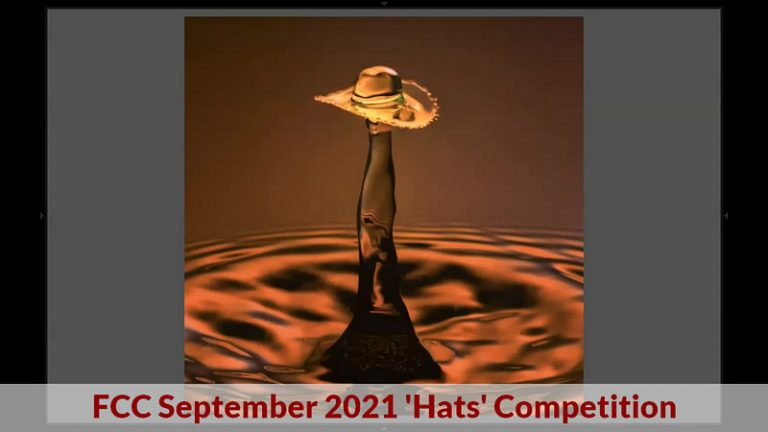 fcc september 2021 competition video