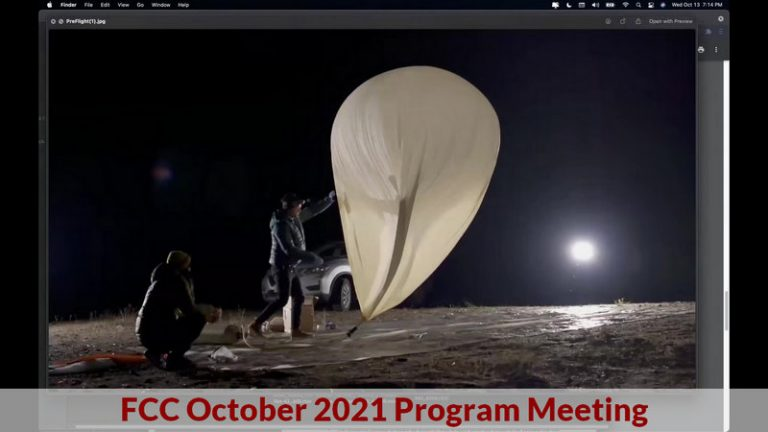 fcc oct2021 program vid